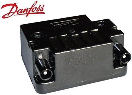 Danfoss Z/ündtrafo EBI4 f/ür Buderus BRE BE-A 052F4031 BE