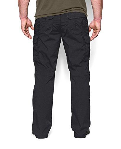 Under Armour Men's UA Storm Tactical Patrol Pants