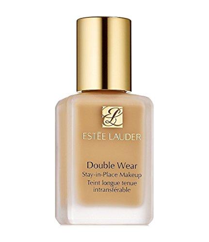 Estee Lauder Double Wear Stay-in-Place Makeup, 1 oz / 30 ml (2N1 Desert Beige) - Gorgeous Box