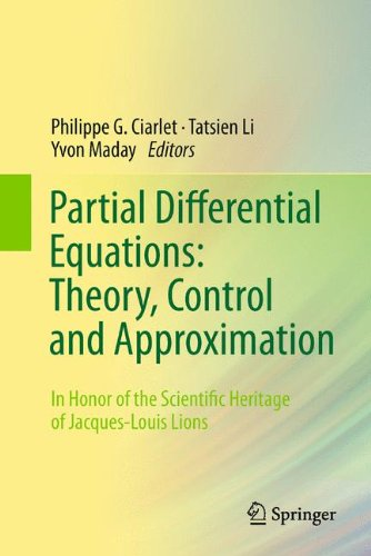 partial-differential-equations-theory-control-and-approximation-in-honor-of-the-scientific-heritage-