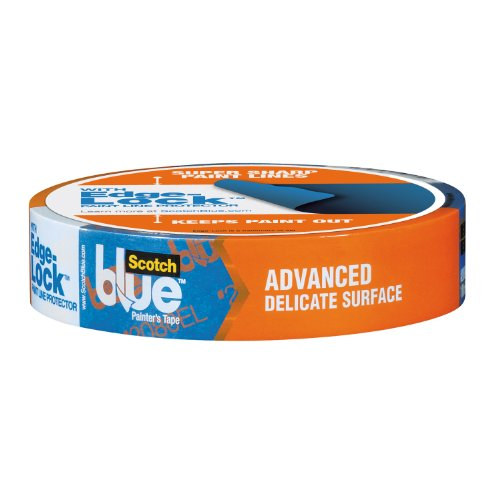 scotchblue-painters-tape-delicate-surface-94-inch-by-45-yard
