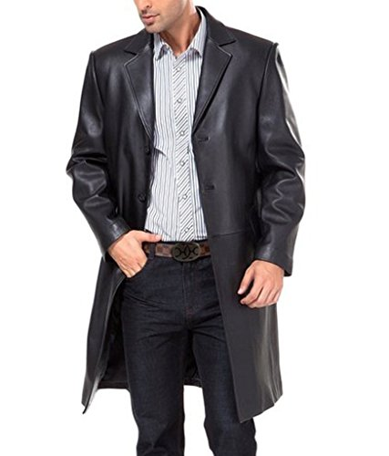 2xl Leather - 4