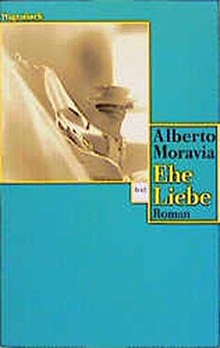 Read Online Ehe Liebe. pdf