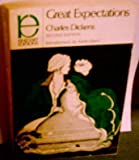 Great Expectations, Dickens, Charles, 0030779006