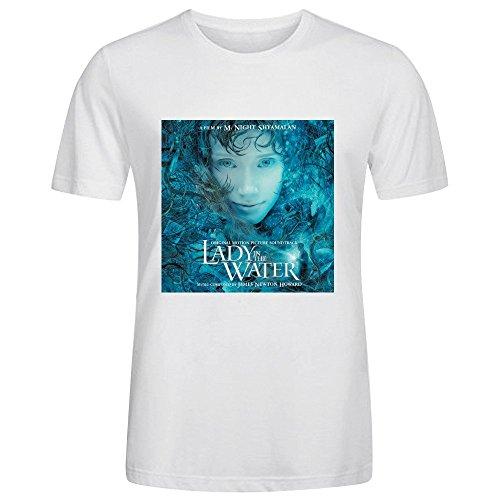 james-newton-howard-lady-mens-sexy-tee-shirts-o-neck-white