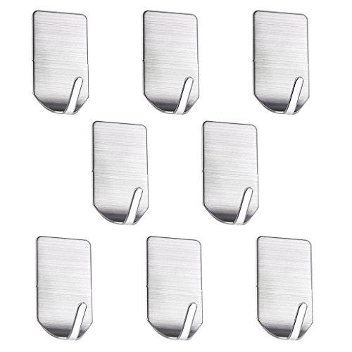 mini wall cabinet - 4