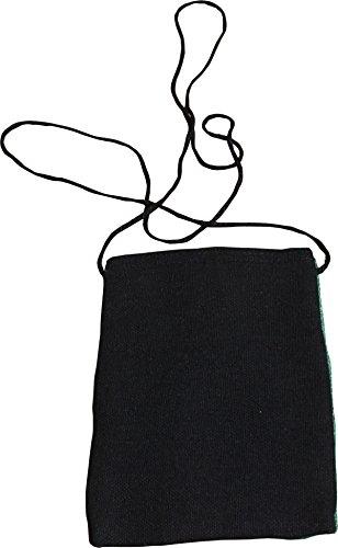 Green Shoulder Pine Mid Funk Bag Size Thai Full Pouch Silk nSzUvwW