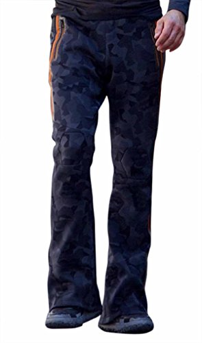 Giacca Stark Fashion Uomo Pants first Tony q8x5w1Ov