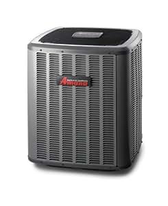 2 Ton 16 Seer Amana Air Conditioner - ASXC160241