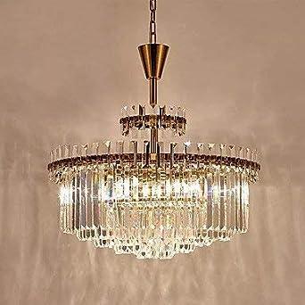 Lámparas modernas Lámparas de techo Colgante Lámpara de techo ...