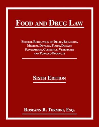 australian injectable drugs handbook 6th edition