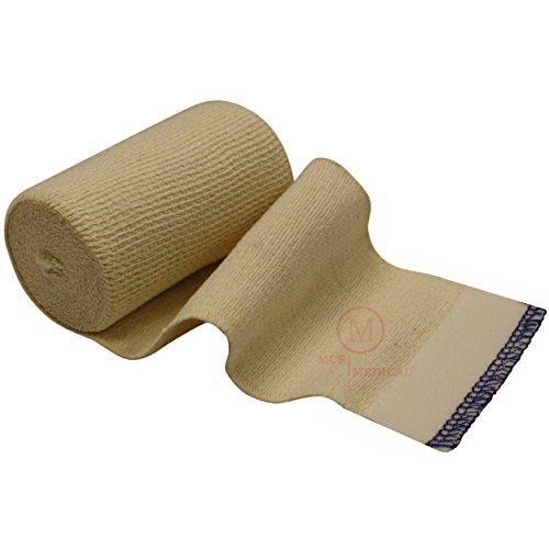 Elastic Bandages Pack MCR Medical product image