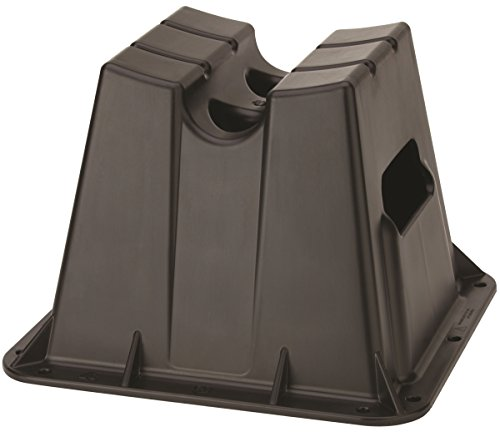 attwood 11401-4 Pontoon Storage Block Set by attwood