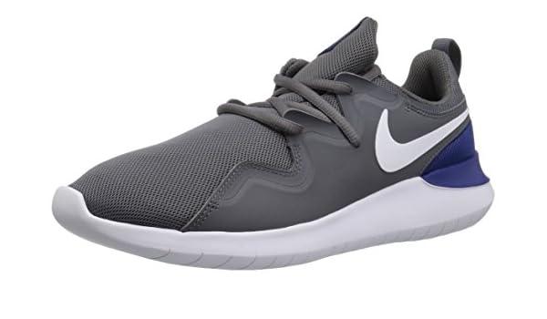 Men's Nike Tessen Running Shoes |