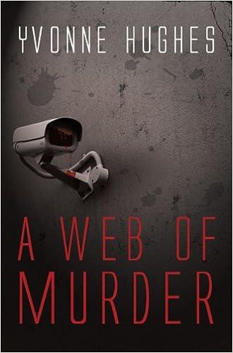 A Web of Murder