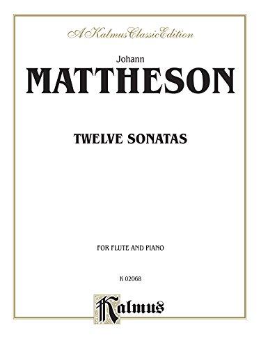 0 Sonata - 5
