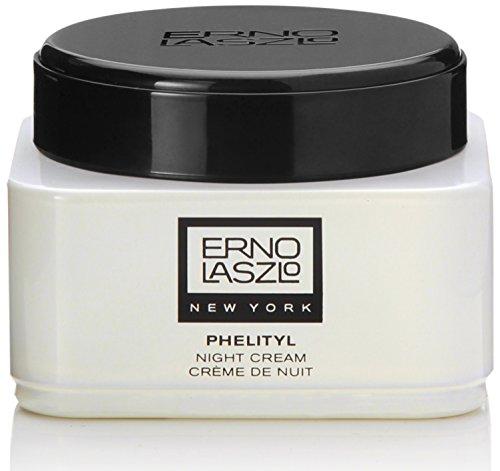 Erno Laszlo Phelityl Night Cream, 1.7 fl. oz. by ERNO LASZLO