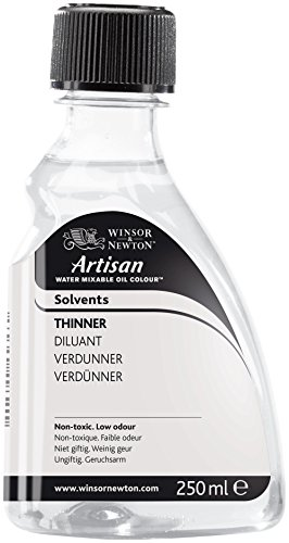 winsor-newton-artisan-water-mixable-mediums-thinner-250ml