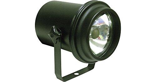 [American Dj Pl-1000 Pinspot With Lamp] (American Dj Fogger)