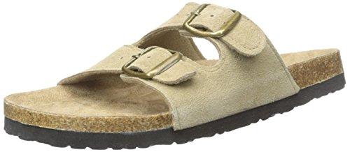 Northside Women's Mariani Casual Sandal