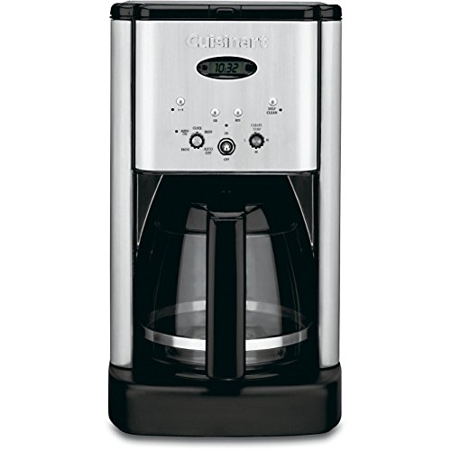 cuisinart-dcc-1200fr-brew-central-12-cup-coffeemaker-brushed-stainless-steel-certified-refurbished