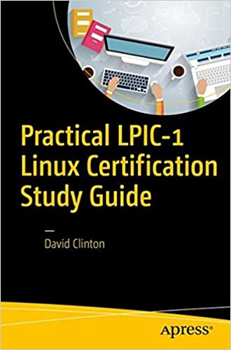 LPI Linux Essentials Certification All-in-One Exam Guide Downloadgolkes