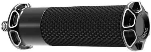 Arlen Ness Beveled Fusion Shifter/Brake Peg - One Size