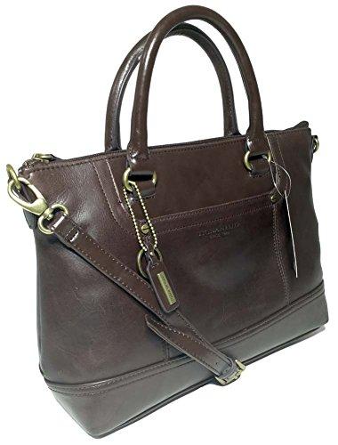 Tignanello Satchel Handbags - 2
