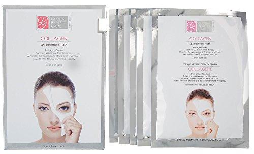 Beauty Face Care - 5