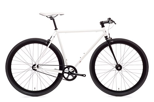 Best Fixed Gear Bikes