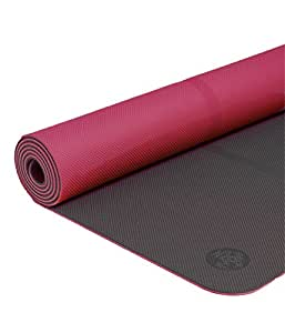 Amazon.com : Manduka Welcome Yoga Mat : Sports & Outdoors