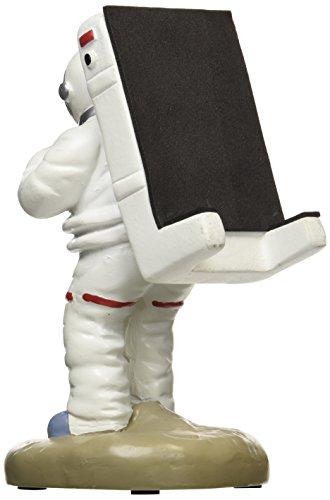 Seto Craft Motif Astronauts Figures Smartphone Stand