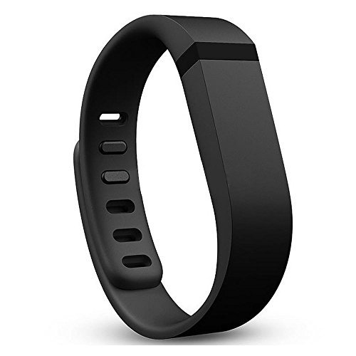 Niutop Wristband Replacement Accessory Activity product image