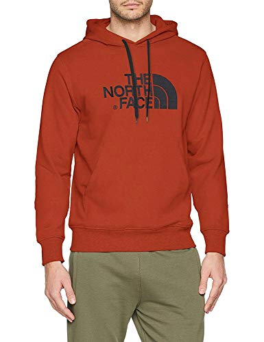À The Rouge Homme Drew Capuche North Peak Sweat Face shirt YqUwrY