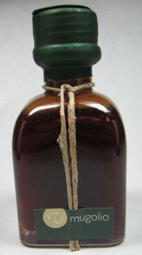 Primitivizia Mugolio Pine Bud Cone Syrup 3.6 Ounce (Set of 2) (Vision Cheese)
