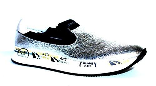 Premiata Taka 2074 sneaker donna 38