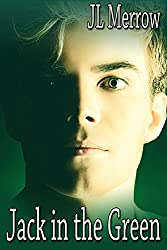 Jack in the Green (English Edition)