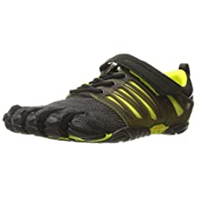 Vibram Men's V-Train Cross-Trainer Shoe