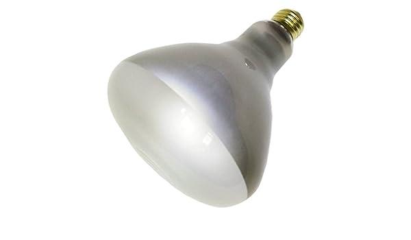 Westinghouse 0526500-65 Watt BR30 Incandescent Flood Light Bulb