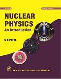 Nuclear Physics: An Introduction