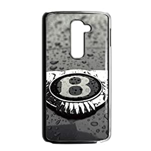 Bentley sign fashion cell phone case for LG G2
