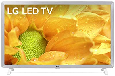 """LG 32LM620BPUA 32"""" Class 720p Smart LED HD TV (2019) (Renewed)"""
