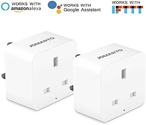How to set random WiFi Smart Plug be configured in HA? - Home
