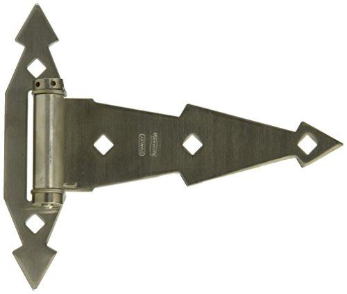 stanley-851121-ornamental-t-hinges-stainless-steel