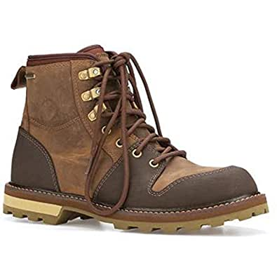 Amazon.com | Muck Boot Men's Lineman Rain Boot | Snow Boots