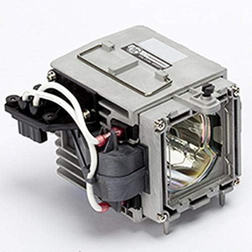 Infocus 31P9910 プロジェクターランプユニット