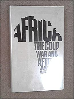 africa after the cold war pdf