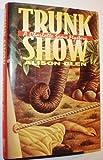 Trunk Show, Alison Glen, 067179115X