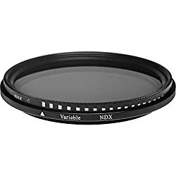 Image of the product Vivitar 67mm Series 1 that is listed on the catalogue brand of Vivitar.