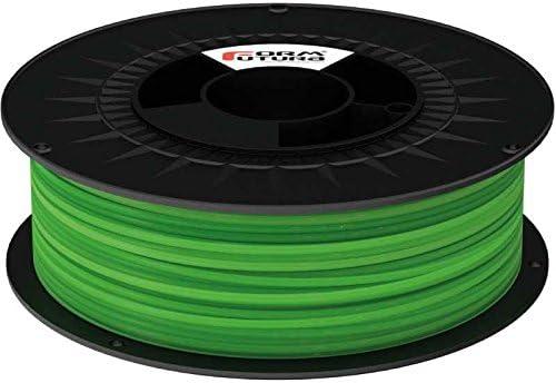 FormFutura 175ppla-atogre-1000 Premium 3d impresora filament, PLA ...
